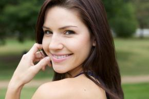 Cosmetic Dentistry Fairfax VA