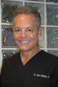 Best Dentist Washington DC