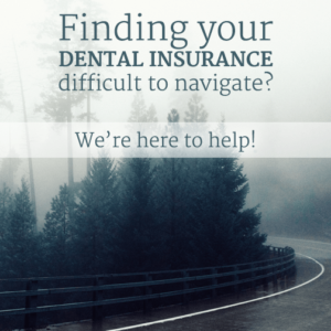 15052 Social Post - Dental Insurance1