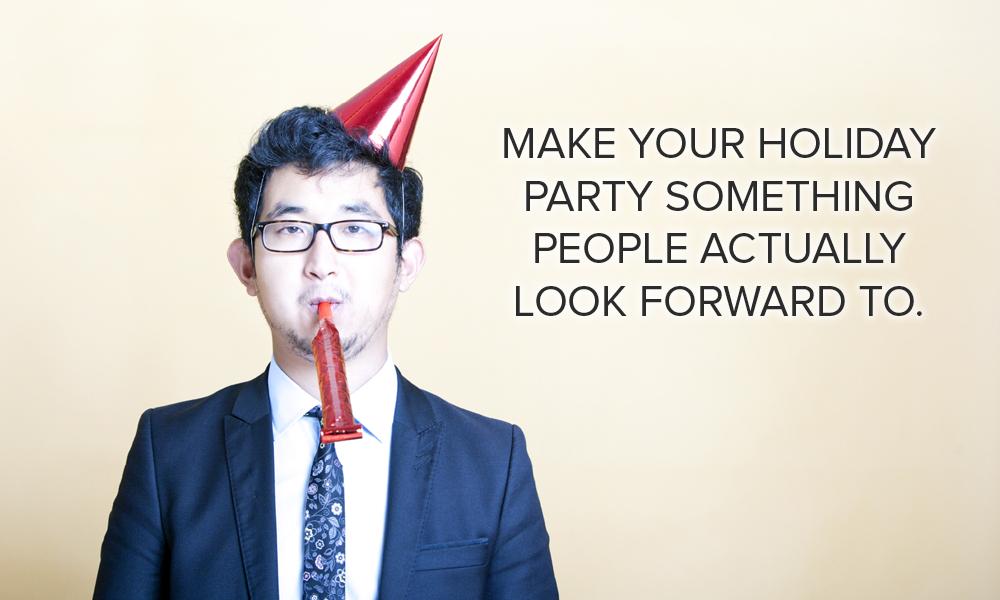 Alexandria Dentist 7 tips for the perfect party.