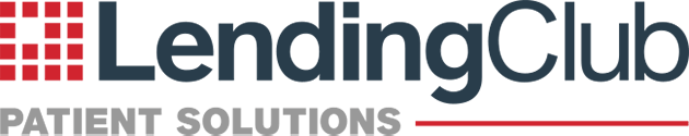 Patient Financing Now Available To Aacd Members Through Simplepay additionally Insurance And Finance further Your Brushing The Good The Bad And The Helpful Tips also Provider Profile besides New Patients. on simple pay dental financing