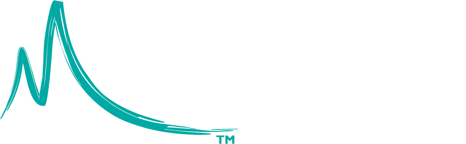 McMillan Sedation Dentistry in Burke VA Mobile Logo