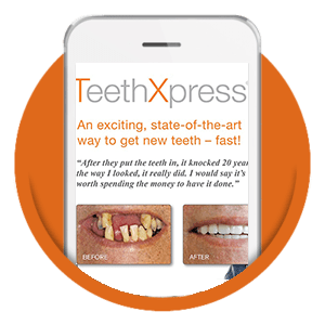 Is TeethXpress Right for Me?