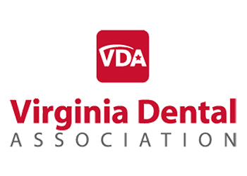 Dr. McMillan is a member of the Virginia Dental Association